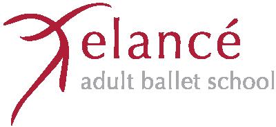ELA_Logo-Web